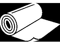 icon-tapete